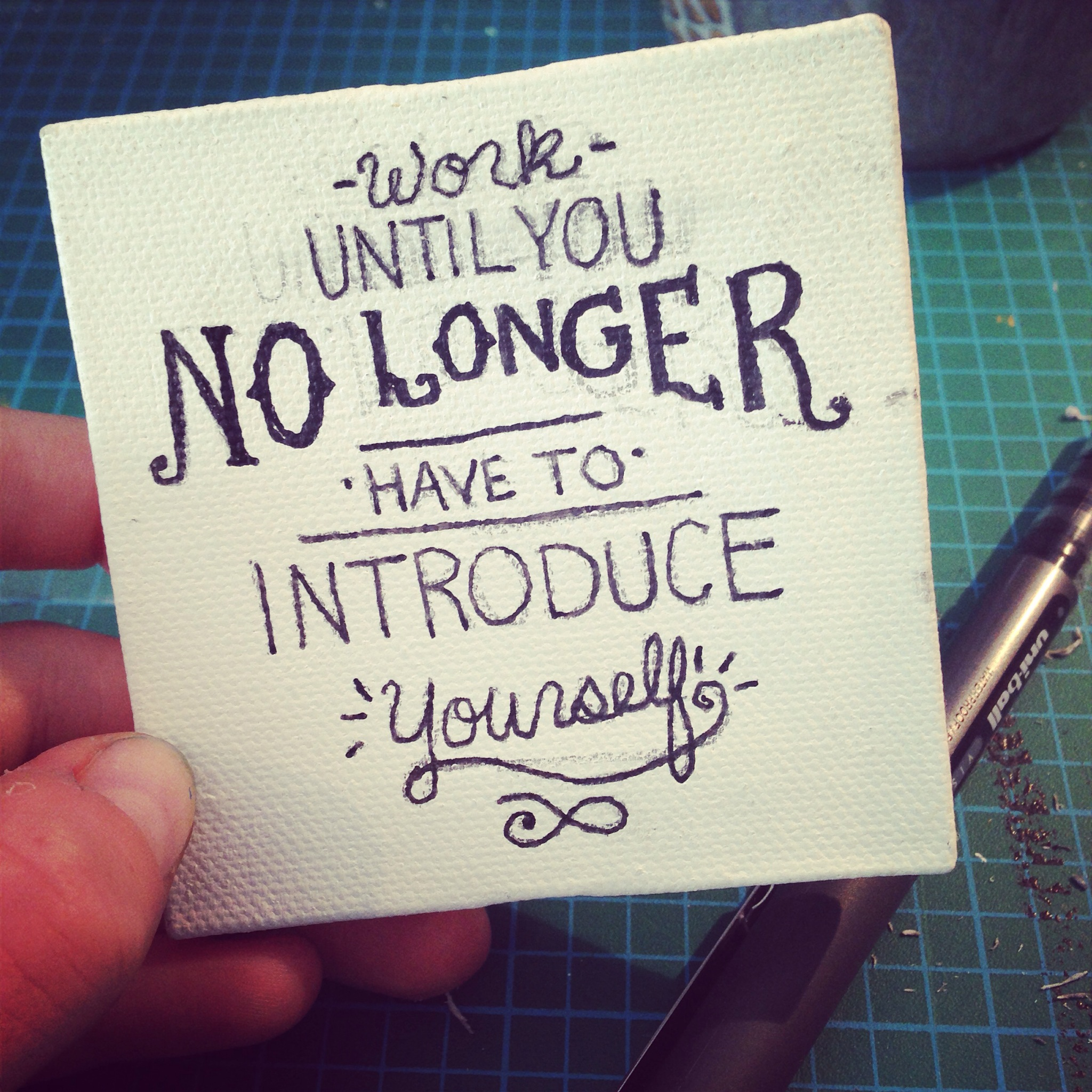 20 Inspirational Quotes To Brighten Your Day: Inspirational Quotes Brighten My Day.